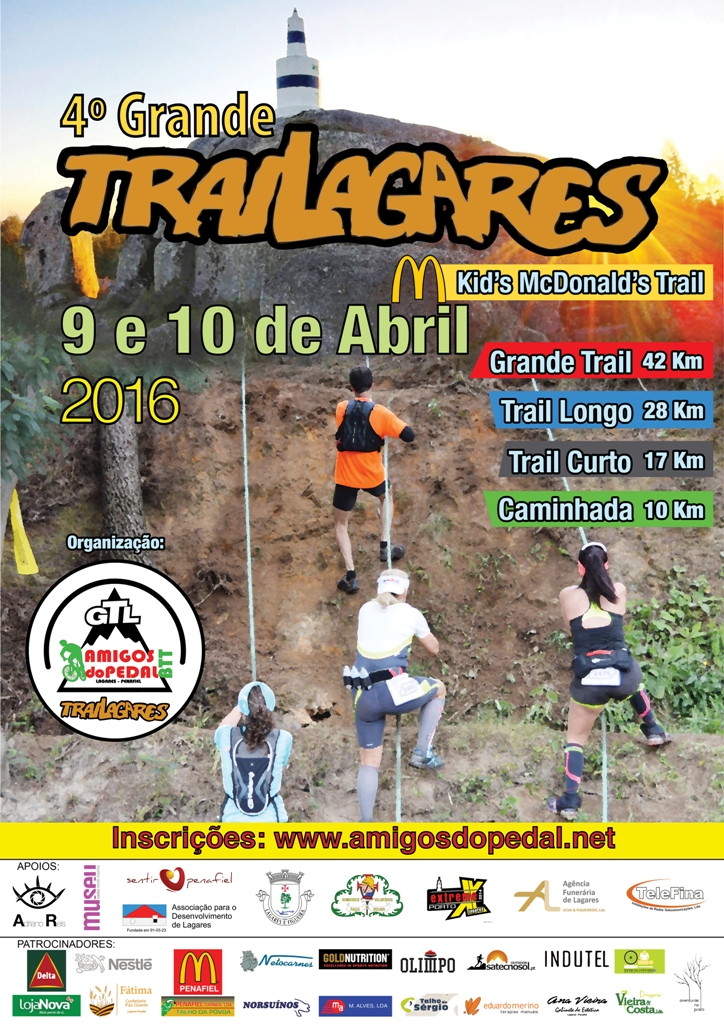 cartaz TraiLagares A4