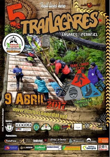 cartaz 5 Trail web