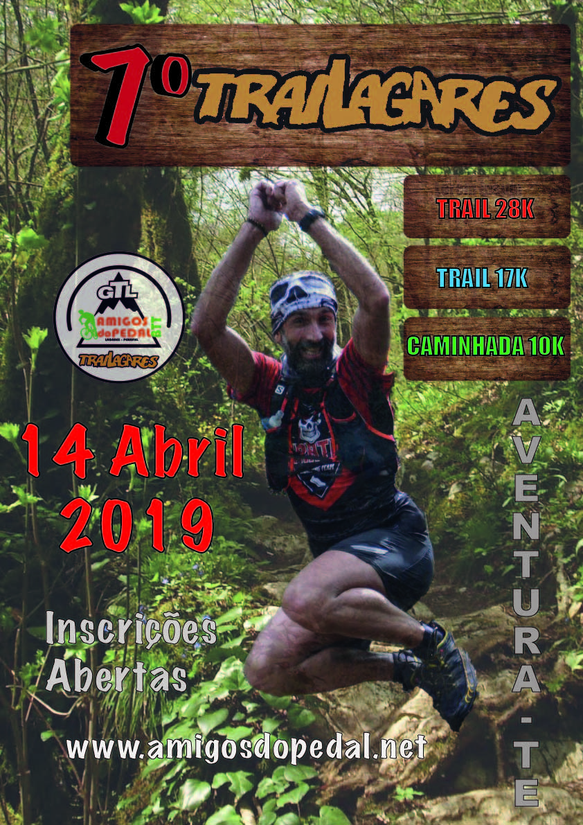 cartaz 7 trail web