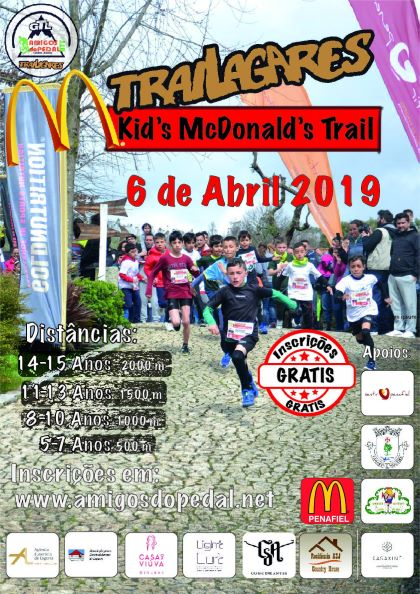 cartaz kids 2019 web